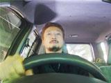 in_a_car