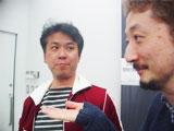 cyo_dai