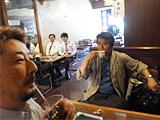 コーヒー200円