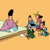 ビートたけしの教科書に載らない日本人の謎