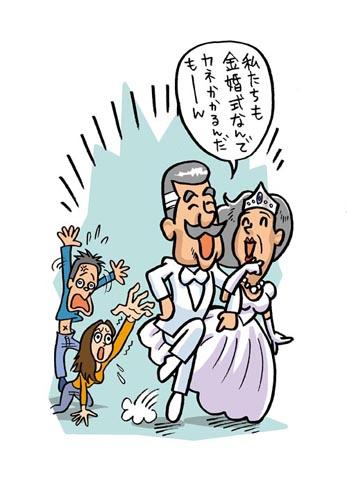 3.結婚目前
