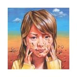 お肌に悪影響-2